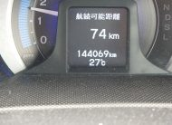 HONDA INSIGHT ZE2-xxx2560
