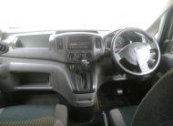 NISSAN NV200-VM20-XXX145