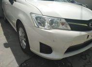 AGL10-XXX6241 LEXUS RX 270h